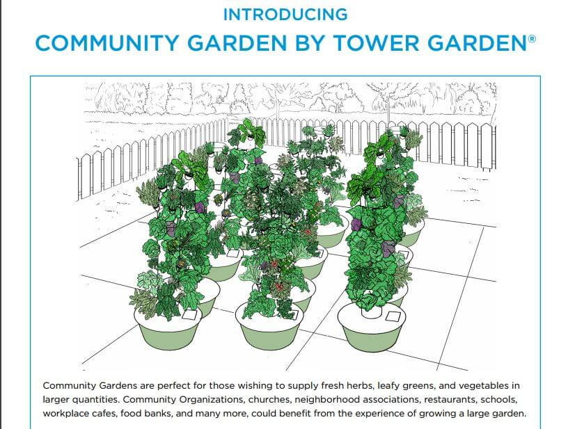 community-garden-intro